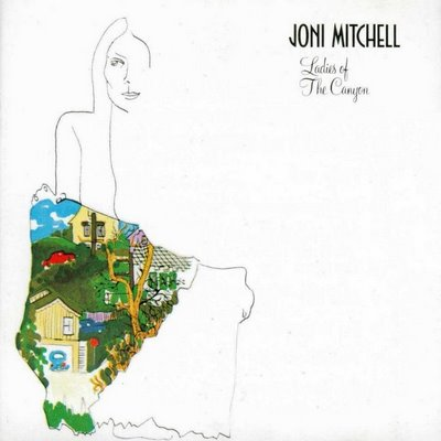 joni+mitchell+-+ladies+of+the+canyon+-+(front)