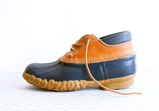 gumshoes05